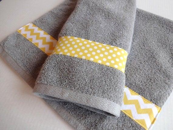 Bath Towels amp Hand Towels  Bath Towel Sets  Anthropologie