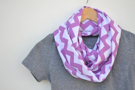 https://www.etsy.com/listing/178989646/infinity-scarf-in-radiant-orchid-chevron