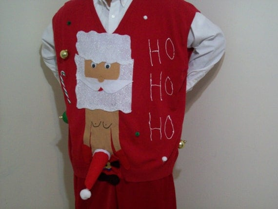 Funny christmas sweaters for sale