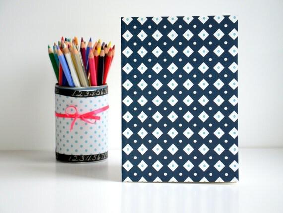 Dodo et cath deux copines et leurs petits papiers - Fabriquer un porte crayon original ...