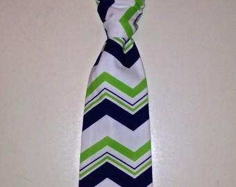 Little Boy's Bow Tie