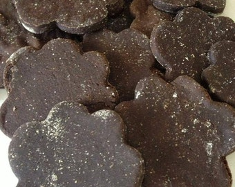 Muddy Paws - Handmade Gluten Free Dog Treats