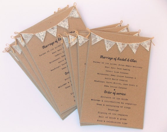 Wedding Invitations Wording Samples with beautiful invitation ideas