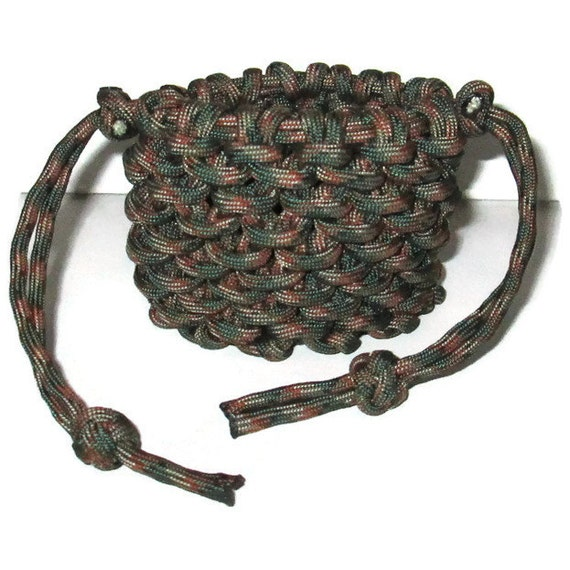 301 moved permanently for Paracord case