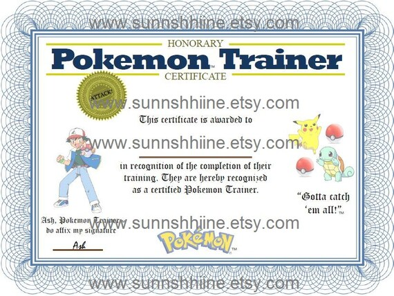 Free Pokemon Birthday Invitations with best invitations sample