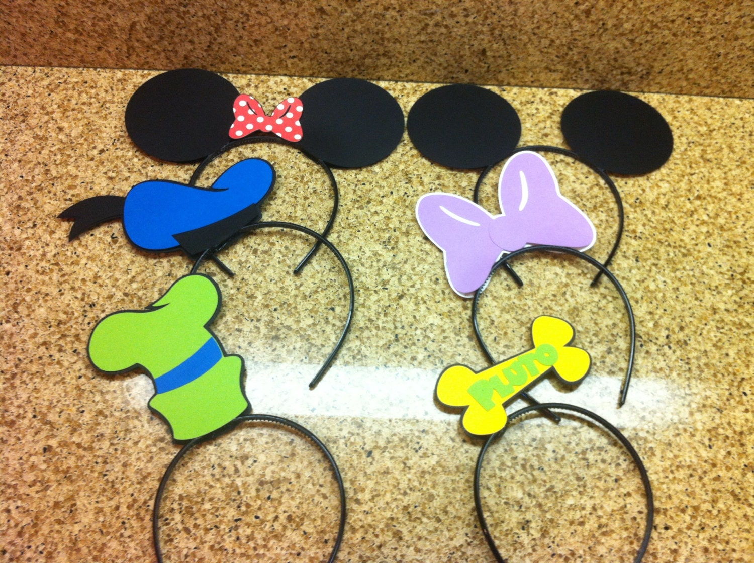 Home Decoration 2018 » diy mickey mouse clubhouse party decorations ...
