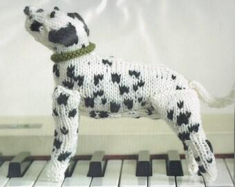Popular items for amigurumi knitting on Etsy