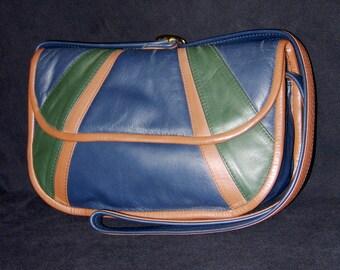 Fan Bag
