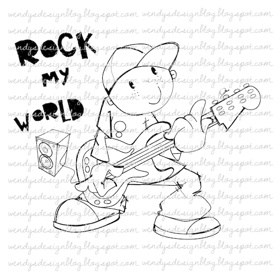 https://www.etsy.com/listing/178464702/rock-my-world?ref=shop_home_active_22