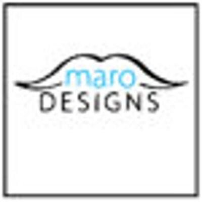 MaroDesigns