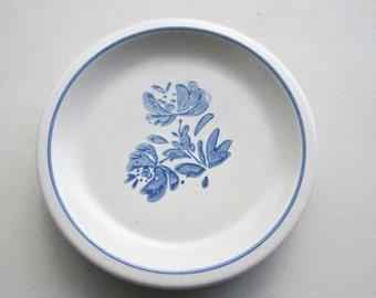 Pfaltzgraff Yorktowne Salad Plate
