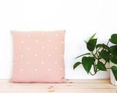 cushion pompom - SweetieHam