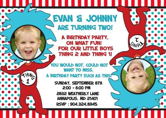E Invitations Baby Shower was amazing invitation design