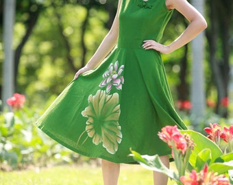 maxi dresses long dress womens maxi dress summer dress plus size dress hand painted dress long dresses summer dresses hand painted dresses