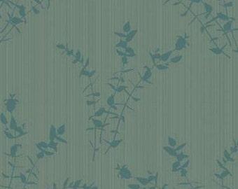 Wallpaper Remnant (27