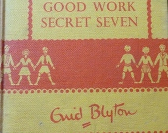 enid blyton books pdf rapidshare download