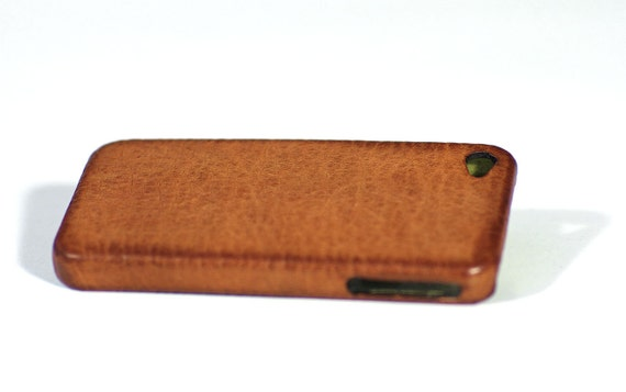 iPhone Leather Case Washed Leather Aged for 6S/6 and PLUS iPhone SE 4/4s or 5/5s and 5C to use as protection colour CHOOSE