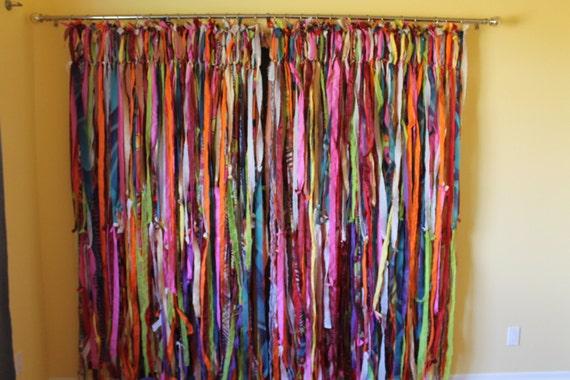 Closet Curtains With Closet Curtains.