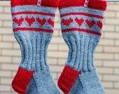 Annukka Socks