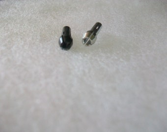 "Collet 2 pc. Replacement Set 1/8"" & 3/32"" For Dremel and Rotary Tools"