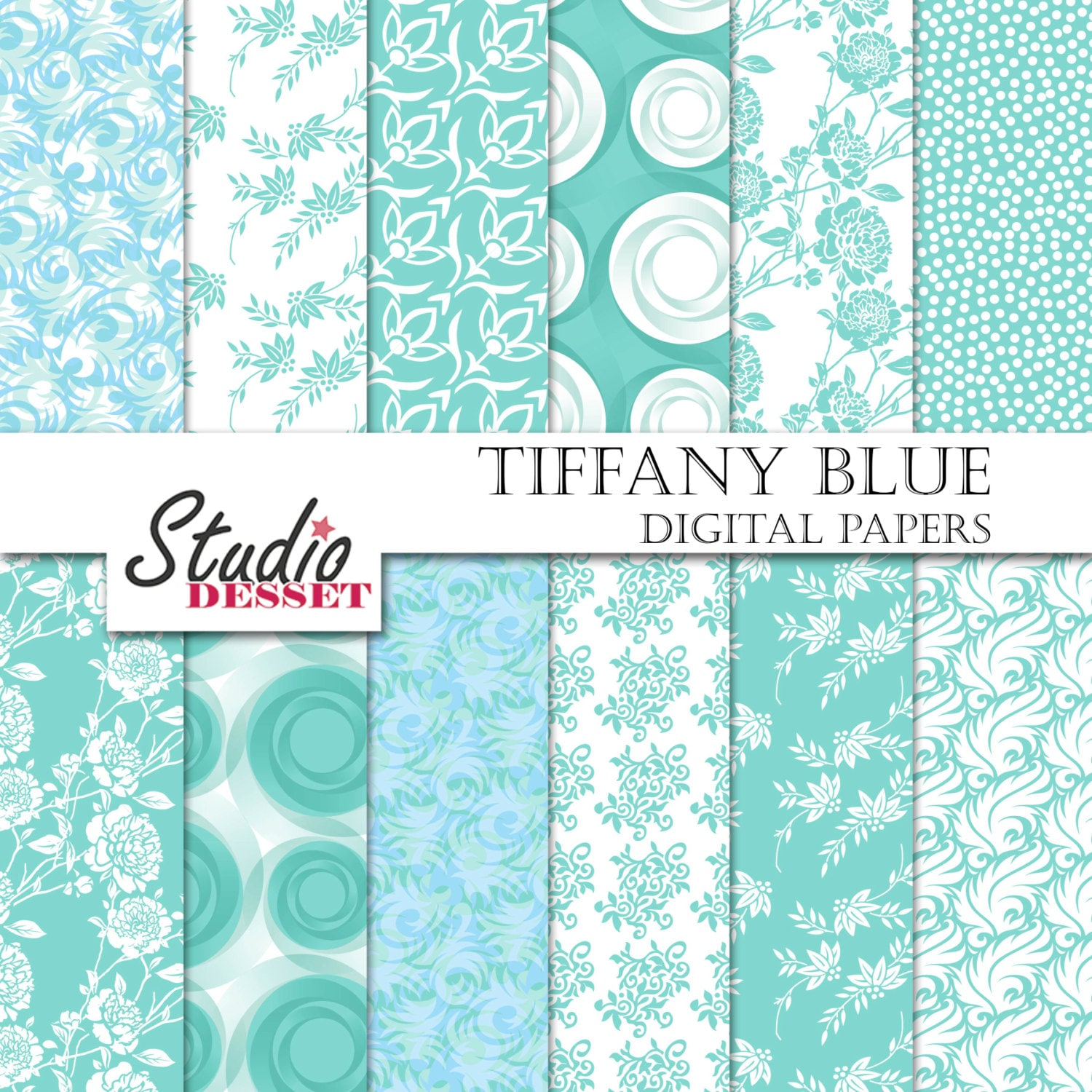 tiffany blue paper Results 1 - 36 of 1928  find an incredible selection of scrapbook paper for scrapbooking and paper  crafts online at joann browse joann's craft store for.
