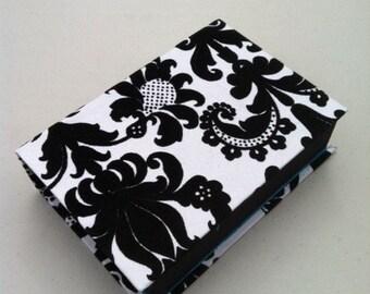 Custom Clamshell Box