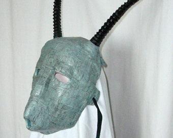 nkrr.nocti (mask)