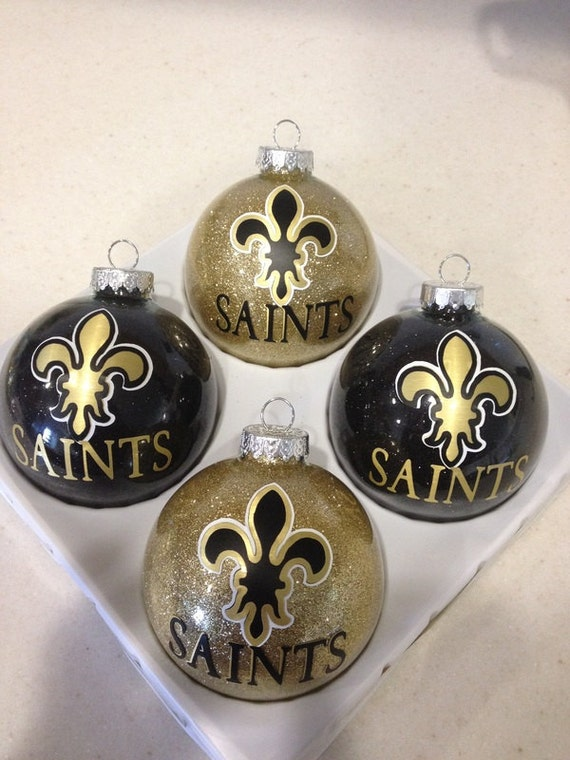 Items Similar To Nfl New Orleans Saints Pittsburg