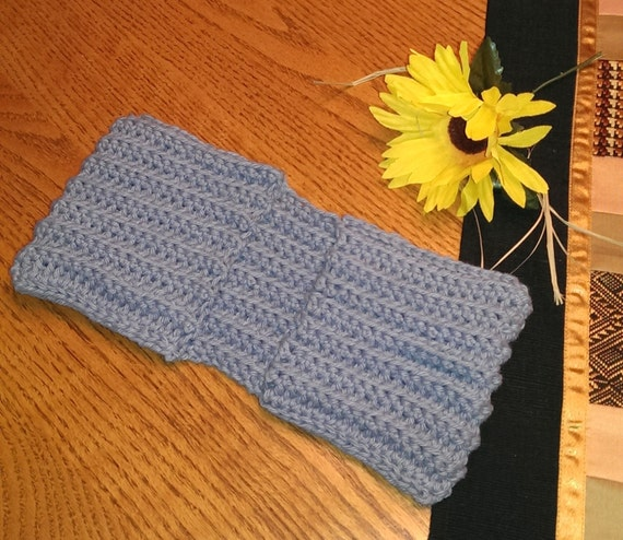 Swiffer Cover Swiffer Pad Crochet Swiffer Pad By Nanaindoor