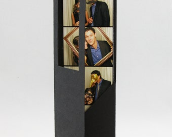 50 Photo Booth Folder Frames