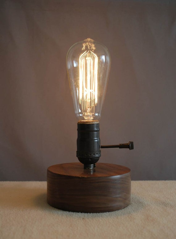 Antique Lighting Etsy