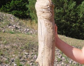 Driftwood, Decorative Driftwood, Huge Driftwood Knot, River Driftwood, Driftwood Knot