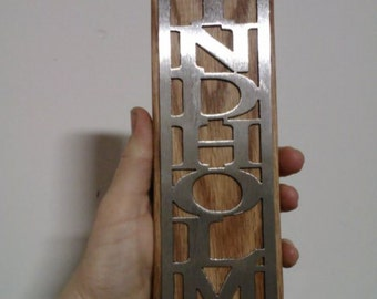 Popular Items For Metal Tap Handles On Etsy