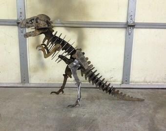 Popular Items For Tyrannosaurus Rex On Etsy