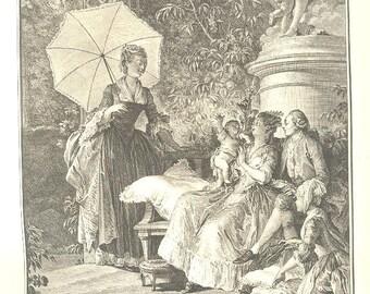jolies filles lesbiennes nues de fran ais par rrparksvintageandart. Black Bedroom Furniture Sets. Home Design Ideas