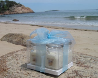 BEACH GIFT CUBE and many others