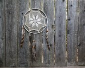custom dreamcatcher for CHLOE