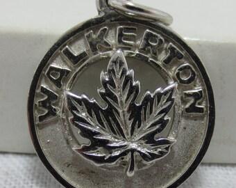 WALKERTON Canada Ontario Water Tragedy 2000 Town