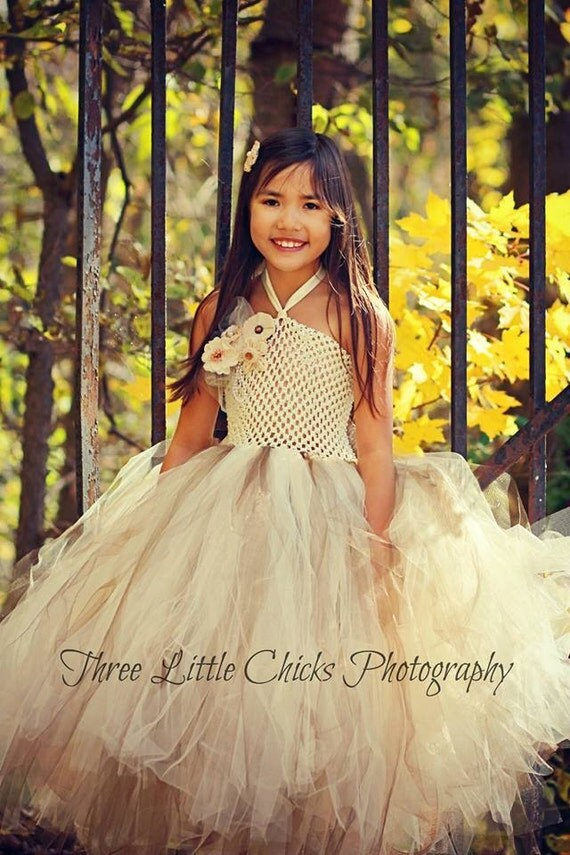 Costumes & Dress Up Party Ideas & Recipes. Flower Girl Baskets. Showing 40 of results that match your query. Search Product Result. Product - Lillian Rose Satin Flower Girl Basket, Off White. Product - Lillian Rose Rustic Burlap & Lace Flower Girl Basket. Product Image. Price $