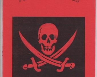 Long Live Mutiny Pirate Tactics