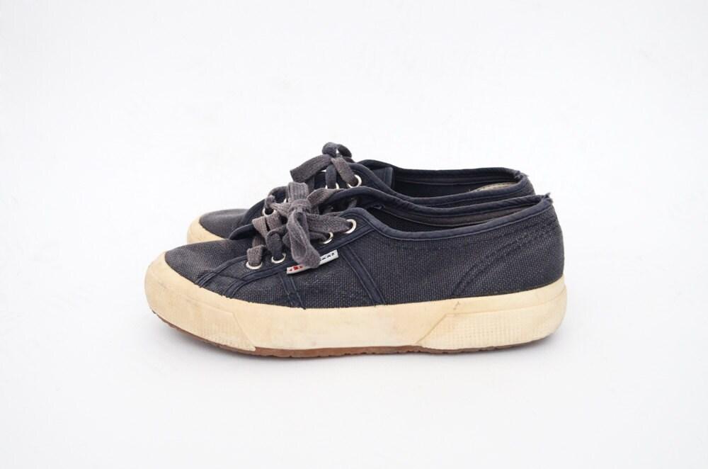 Excellent Clothing Shoes Amp Accessories Gt Women39s Shoes Gt Sandals Amp F
