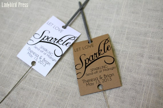 Diy Wedding Favor Tags : favorite favorited like this item add it to your favorites to revisit ...