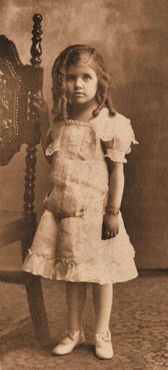 Vintage childs cumshot images 60