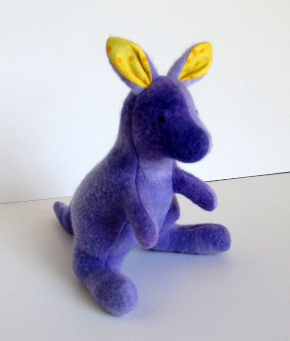 Purple Kangaroo Related Keywords & Suggestions  Purple Kangaroo Long