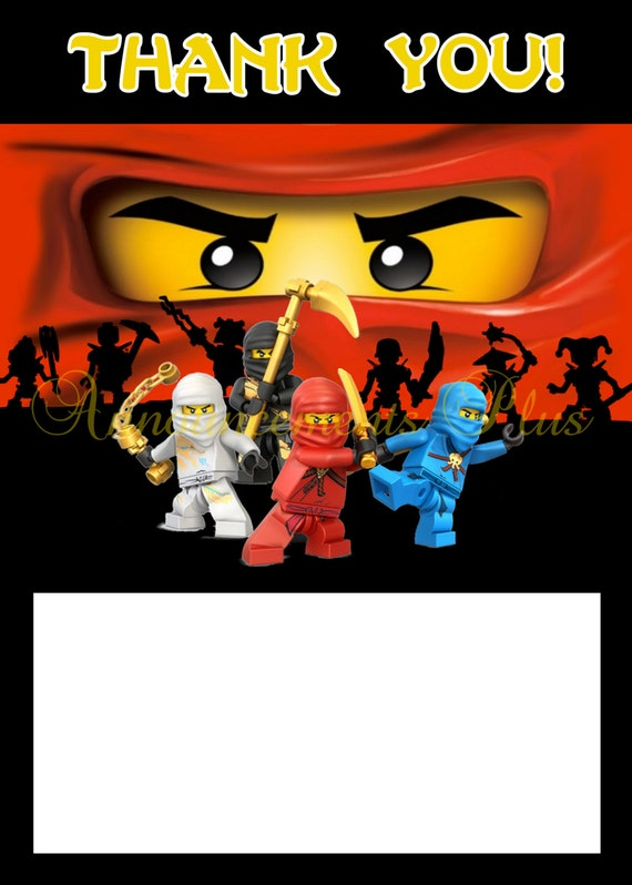 Lego Invitation Printable is good invitations layout