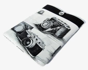 Macbook Pro Sleeve, Macbook Pro Case, 15 inch Macbook Pro Cover, 15 inch Macbook Pro Case, Laptop Sleeve, Photography