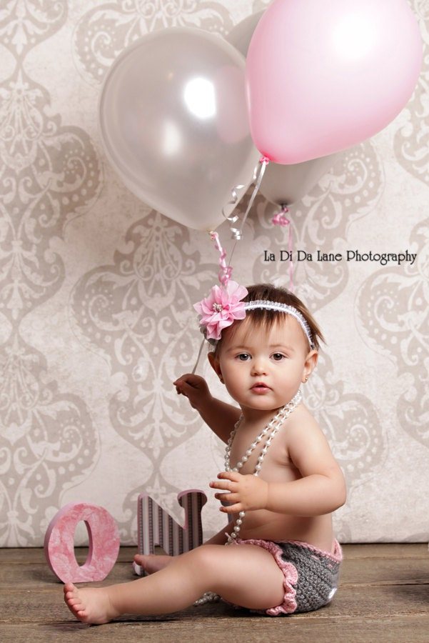 Birthday dress for 1 year old baby girl online india
