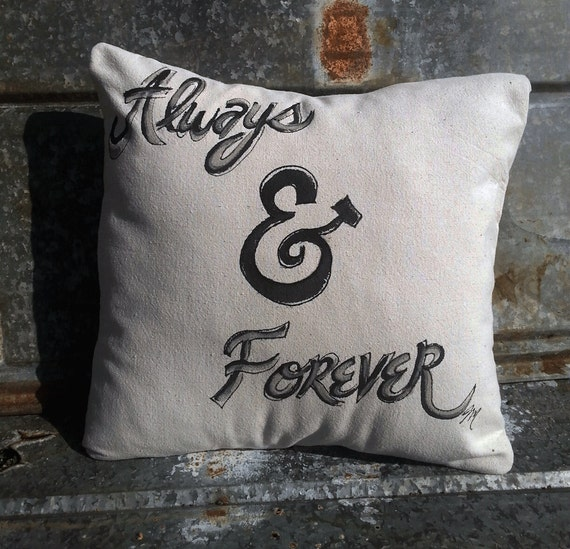 His And Hers Wedding Gift Ideas: For Couples Bridal Gifts Wedding Gift His And Hers Mr. And