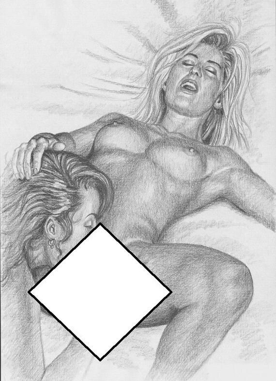 Xxx free black woman orgasm videos