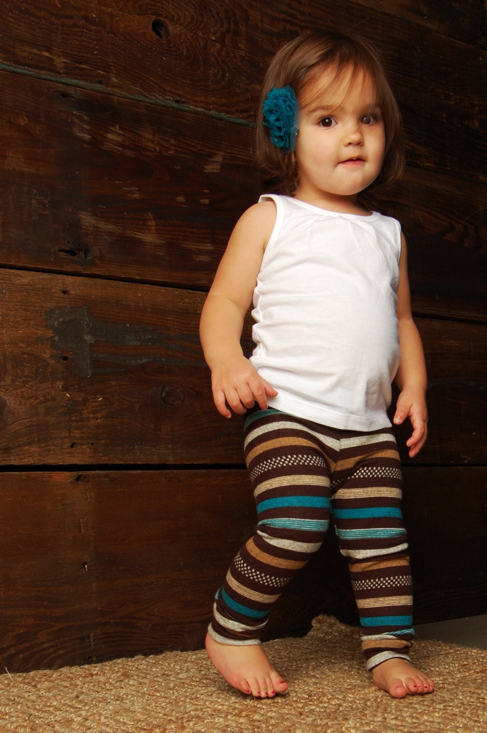 Shop for baby tights online at Target. Free shipping on purchases over $35 and save 5% every day with your Target REDcard.